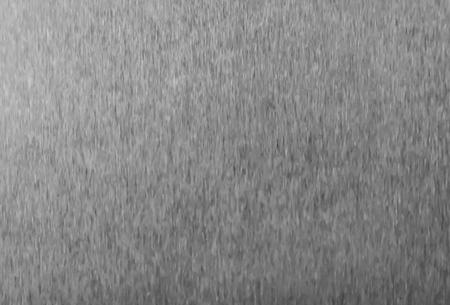 Abstrakter silberner grauer strukturierter Hintergrund . Moderne und elegante glatte metallische Metalloberfläche für den Hintergrund . Standard-Bild - 96485705