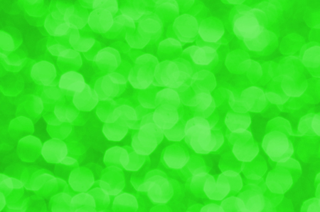 Bright pastel green abstract background. Celebrate springtime Holiday or celebration including Easter and St. Patrick Day. Festive light bright abstract backdrop. Standard-Bild - 96432016