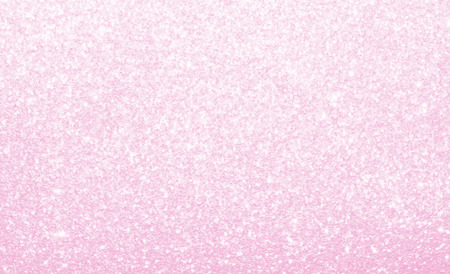 Light pastel pink, glitter, sparkle and shine abstract background. Excellent backdrop for festive spring Holidays or all year celebrations including Valentines Day, Wedding, Birthday, Easter, Baby, Baby girl, Love, or Romance.