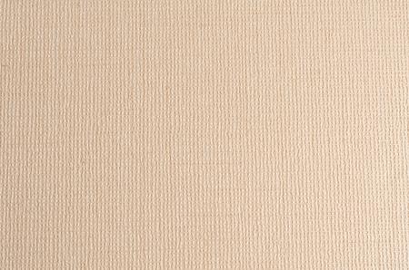 beige: Empty beige paper background Stock Photo