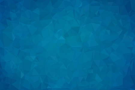 A high definition geometric 3D background for use in websites, illustrations, presentations and posters. Illustration