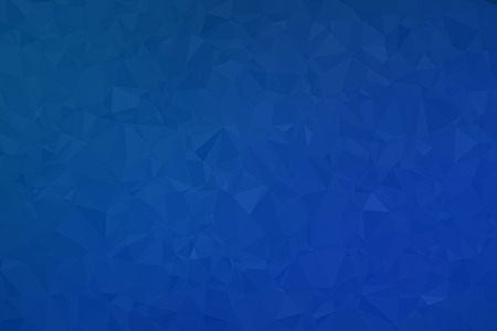 A high definition geometric 3D background for use in websites, illustrations, presentations and posters. Иллюстрация