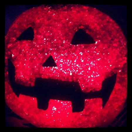helloween: happy Helloween