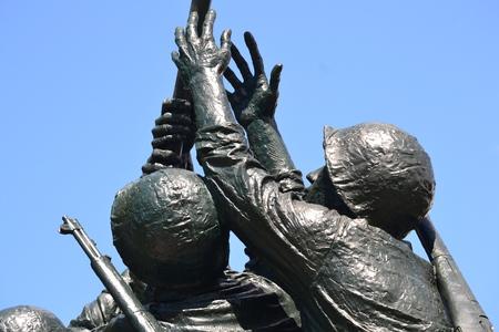 国立硫黄島記念館 報道画像