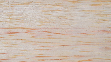 Light wood texture background surface with old natural pattern or old wood texture table top view. Grain surface of wood texture.