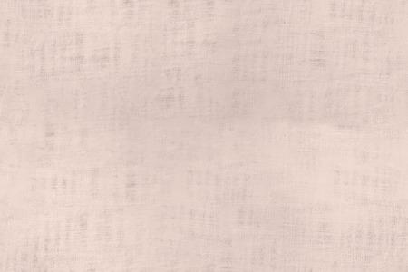 fabric texture: seamless fabric texture