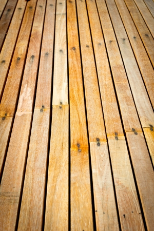 bstract: bstract Background Wooden Floor Boards Stock Photo