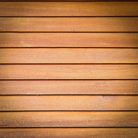 Abstract Background Wooden Floor Boards in the outside photo