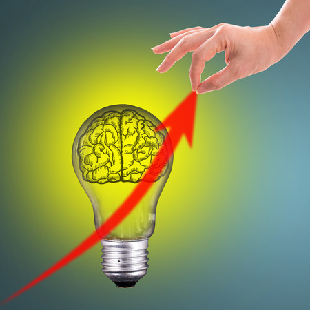 think through: Pull your idea for through your think with your business