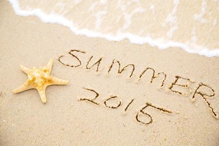 fish star: Verano 2015 con los pescados de la estrella para su actividad de vacaciones