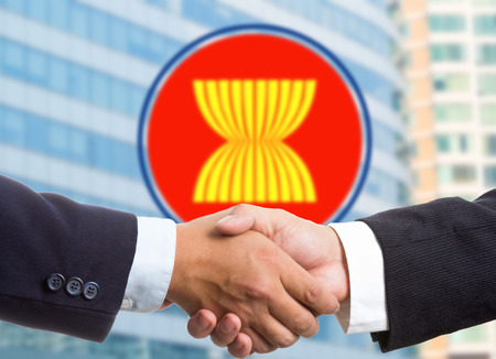 asean: Asean ,Business group in south of Asia  coordinate together.
