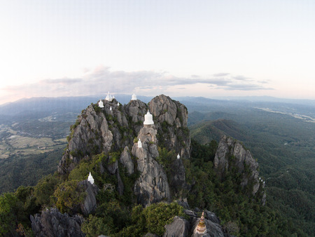 measured: King Mongkut measured Rachanusorn in Thailand