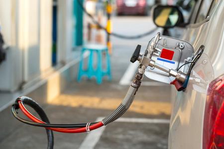 l p g: Combustible repostaje Alternativa, GNC, GLP, GNV en su veh�culo