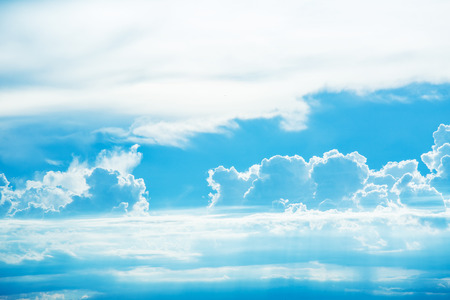 cloud scape: Cloud scape ,wonderful natural abstract.