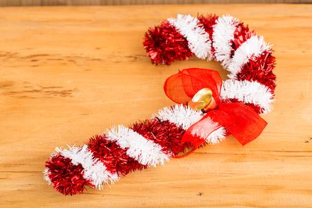 x mas: christmas item for decoration on x mas day