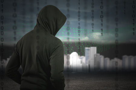 hack: Hackers programmer look and search dat for hack information and data from user account.