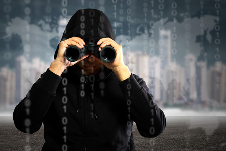 dat: Hackers programmer look and search dat for hack information and data from user account.