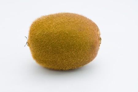 kiwifruit: kiwifruit
