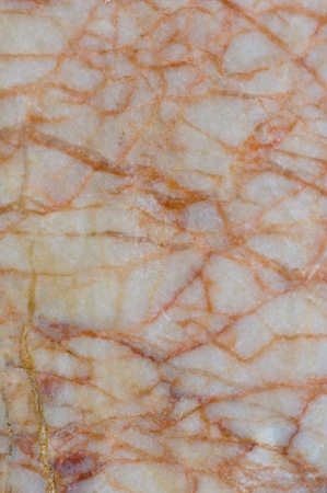 this picture is the stone texture background Stock Photo - 10470970