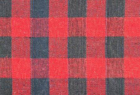 Thai Fabric pattern texture background photo