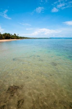 koh mak island ,Trat province Thailand photo