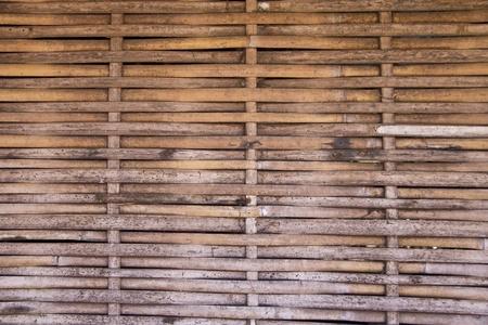 bamboo background. Stock Photo