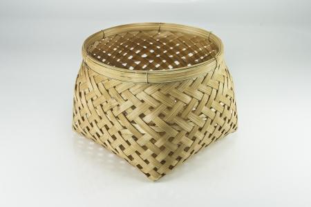 Handicrafts from Thailand