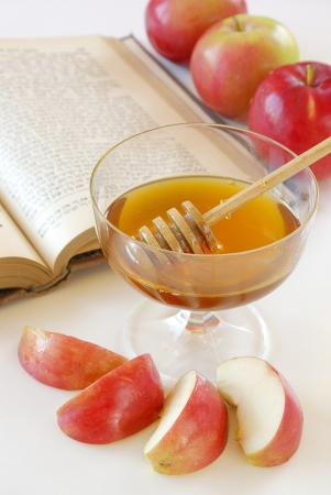 Rosh Hashana Stock Photo - 14874392