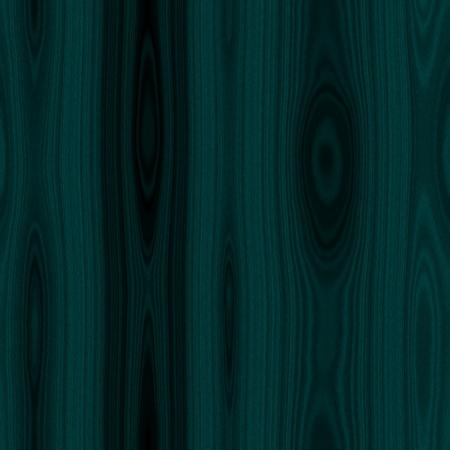 mahogany: Illustration of blue wood seamless texture or background Stock Photo
