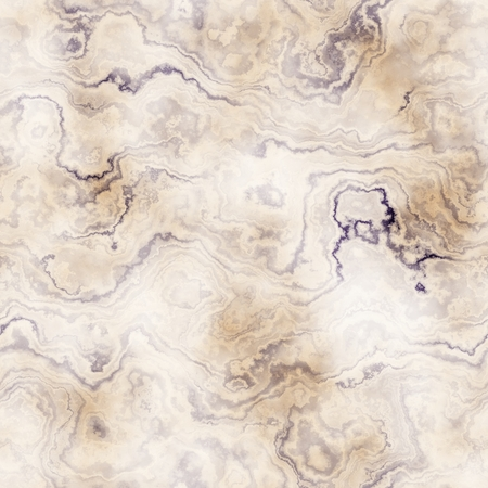 stone background: Seamless texture of marble pattern for background illustration