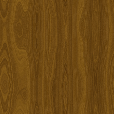 mahogany: Illustration of brown wood seamless texture or background