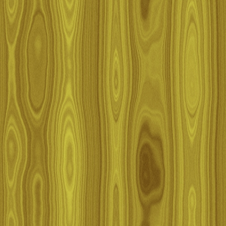 brown wood: Illustration of light brown wood seamless texture or background