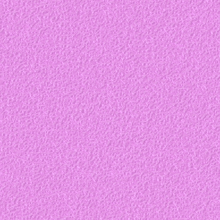 Pattern of clear light pink glass block wall surface texture