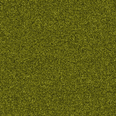 Seamless natural fabric texture for background  illustration Stock Photo
