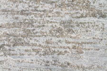 tile cladding: The Clams stone for the walls in the house.