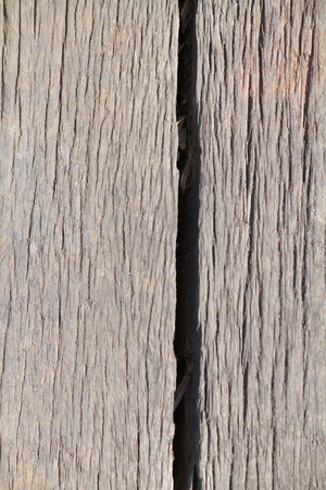railroad tie: The Railroad tie can not use it.
