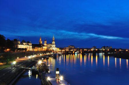 residenz: Dresden