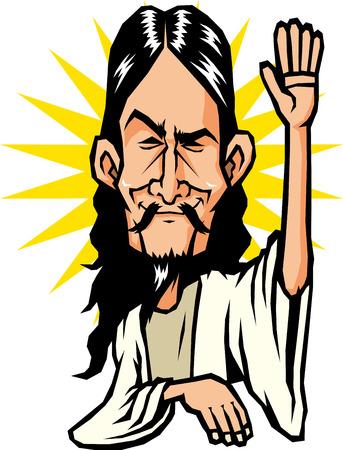 miraculous: God