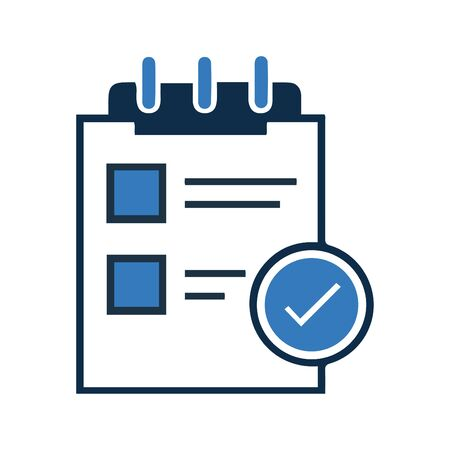 Article Submission Icon