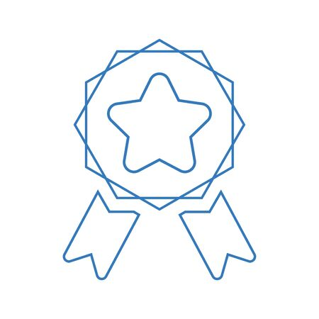 Well organized and fully editable Award, top scorer, badge icon for any use like print media, web, stock images, commercial use or any kind of design project. Hope this icon help you. Thanks for using it.