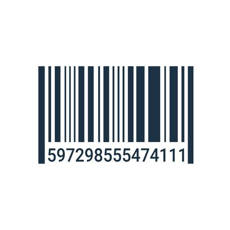 Beautiful, meticulously designed Barcode Scanner Icon / Barcode. Perfect for use in designing and developing websites, printed files and presentations, Promotional Materials, Illustrations or Infographic or any type of design projects.