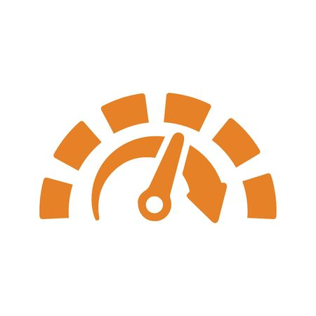 Well organized and fully editable Speedometer Icon for any use like print media, web, commercial use or any kind of design project. Hope this icon help you. Thanks for using it.