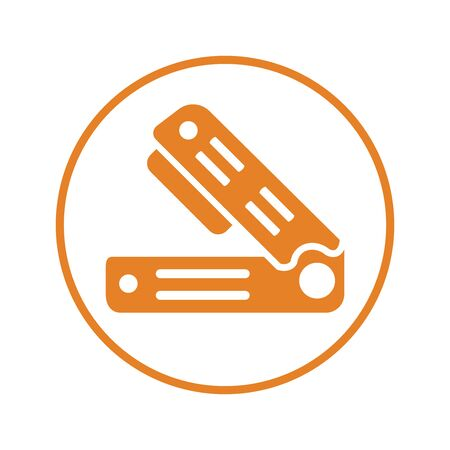 Well organized and fully editable Stapler icon, office stationary for any use like print media, web, stock images, commercial use or any kind of design project. Hope this icon help you. Thanks for using it.