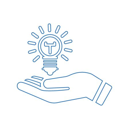Business idea generate icon, brainstorming, thinking vector - for any use like print media, web, stock images, commercial use or any kind of design project. Hope this icon help you. Thanks for using it.