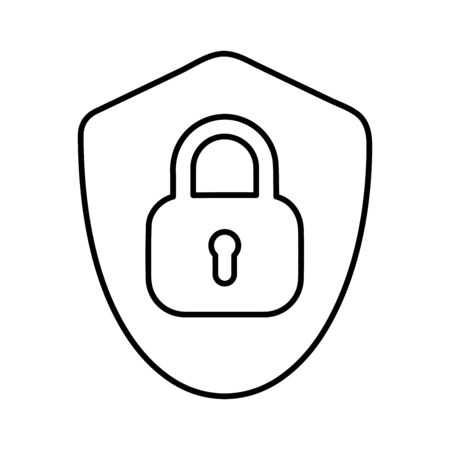Well organized and fully editable Protected, shield protection, security icon for any use like print media, web, stock images, commercial use or any kind of design project. Hope this icon help you. Thanks for using it.