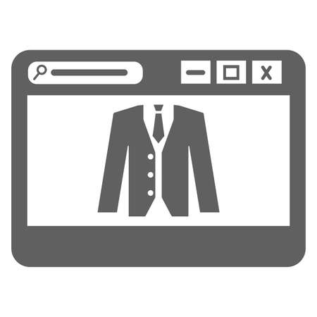 Beautiful, meticulously designed icon. Well organized and editable Vector for any uses.