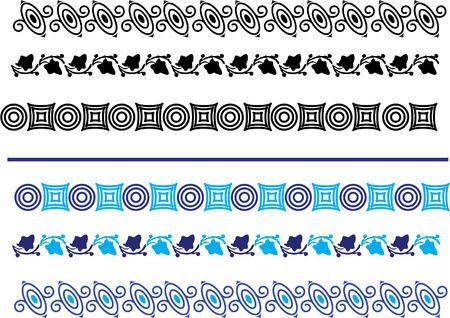 patten: vector patten background