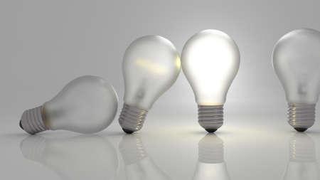 Idées passant sur le temps qui passe. Chaque pensée influences et crée d'autres pensées. Banque d'images - 65711897