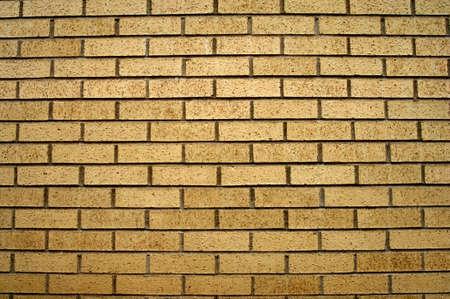 Brick wall for background Фото со стока