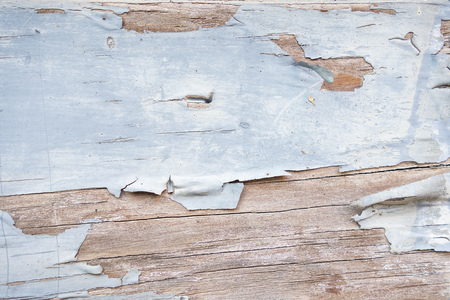 Wood color cracks textured background for creative design and all inspirations